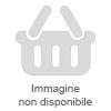 Campiello, Gran Chicco cereali integrali con legumi e frutta 400 g