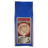 Manaresi Caffè, Espresso 1 kg