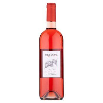 Colterenzio Colterrae, Lagrein rosé 75 cl