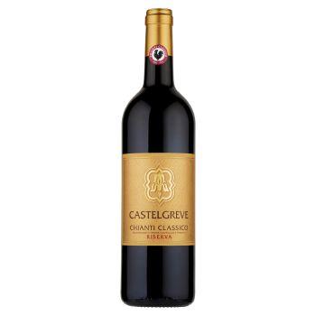 Castelgreve, Chianti Classico DOCG Riserva 75 cl
