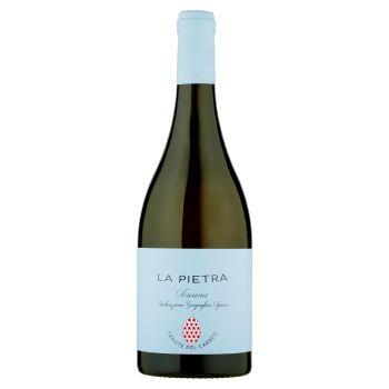 Tenute del Cabreo, La Pietra Chardonnay 75 cl