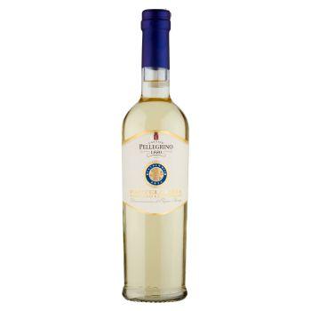Pellegrino, Moscato liquoroso Pantelleria DOP 50 cl