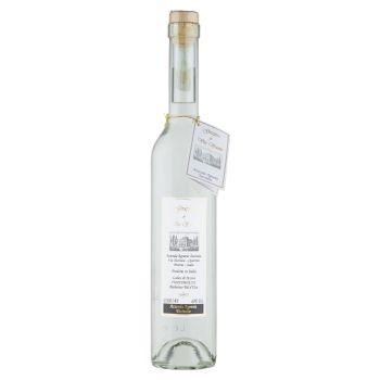Azienda Agraria Tacinaia, grappa di Vin Santo 50 cl