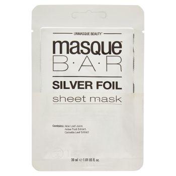 Masque BAR, Purifying bio cellulose mask