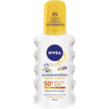 Eau Thermale Jonzac, Nutritive crema corpo 200 ml