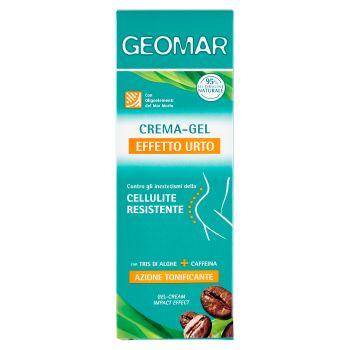 Geomar, Crema-Gel effetto urto 200 ml