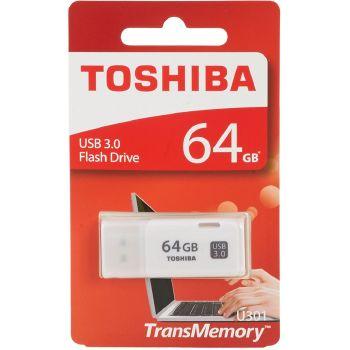 Toshiba USB 3.0 Flash Drive 64GB
