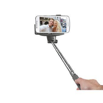 SBS Asta Selfie