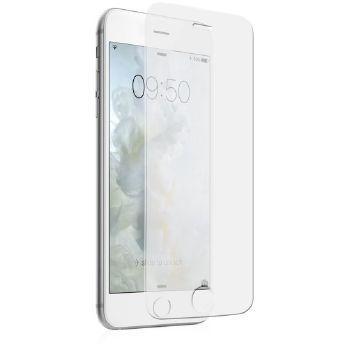 SBS Screen Protector, effetto vetro ultra resistente per iPhone 7/6S/6