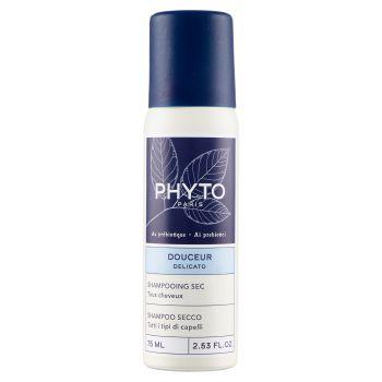 Garnier, Ultra Dolce Rivitalizzante the verde e 5 Piante per capelli normali shampoo 400 ml