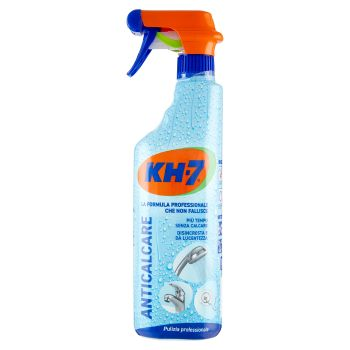 KH-7, Anticalcare 750 ml