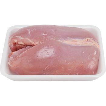 Esselunga, tacchino fesa intera, 2000 g