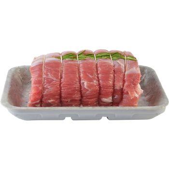 Esselunga, I Pronti da Cuocere vitello carrè disossato, 800 g