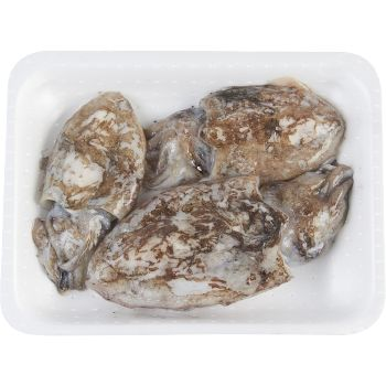 Esselunga, seppie, 350 g