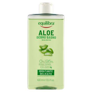 Lactacyd, Protezione & Delicatezza detergente intimo 300 ml