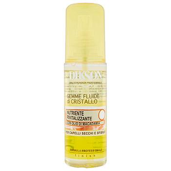 Pantene Pro-V, Multinutriente Forti e Folti shampoo 400 ml