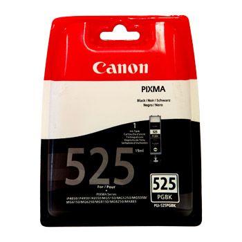 Canon Cartuccia d'inchiostro PGI-525, nero