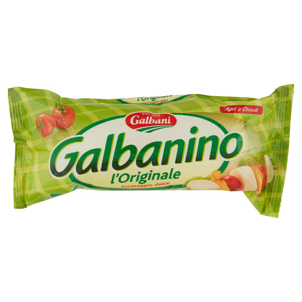Galbani Galbanino